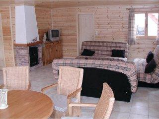 12 bedroom Villa in La Roche-en-Ardenne, Wallonia, Belgium : ref 5538022