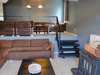 7 bedroom Villa in Weris, Wallonia, Belgium : ref 5538021