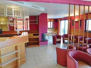 6 bedroom Villa in Marche-en-Famenne, Wallonia, Belgium : ref 5538017