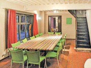 9 bedroom Villa in Marche-en-Famenne, Wallonia, Belgium : ref 5538011
