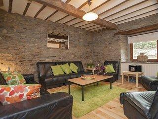 10 bedroom Villa in Ennal, Wallonia, Belgium : ref 5538007