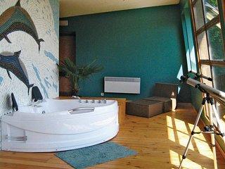7 bedroom Villa in Spa, Wallonia, Belgium : ref 5537998