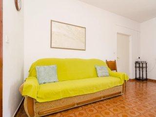 3 bedroom Apartment in Borak, , Croatia : ref 5537818