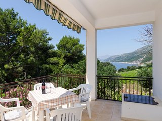 3 bedroom Apartment in Borak, , Croatia : ref 5537818