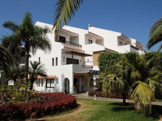 2 bedroom Apartment in Los Cristianos, Canary Islands, Spain : ref 5537788