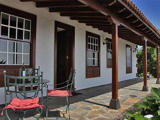 3 bedroom Apartment in Monte de Breña, Canary Islands, Spain : ref 5537763