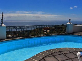 3 bedroom Apartment in Monte de Brena, Canary Islands, Spain : ref 5537763