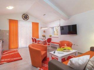3 bedroom Villa in Sumber, Istria, Croatia : ref 5537654