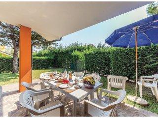 3 bedroom Villa in Palazzo Vianello, Veneto, Italy : ref 5537583