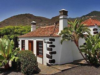 2 bedroom Apartment in Lodero, Canary Islands, Spain : ref 5537548