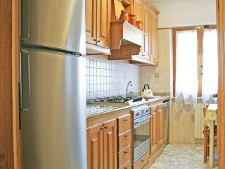 3 bedroom Villa in Forte dei Marmi, Tuscany, Italy : ref 5537575