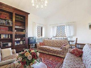 4 bedroom Villa in Fattoria Montecchio, Tuscany, Italy : ref 5537485