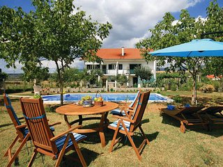 3 bedroom Villa in Baljci, Sibensko-Kninska Zupanija, Croatia : ref 5537208