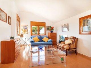 4 bedroom Villa in Vidreres, Catalonia, Spain : ref 5537196
