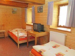 5 bedroom Apartment in Lenora, Jihočeský kraj, Czech Republic : ref 5537192