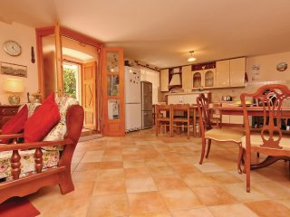 4 bedroom Villa in Orebić, Dubrovačko-Neretvanska Županija, Croatia : ref 553716