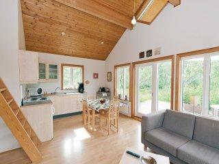 2 bedroom Villa in Ulfstaoir, East, Iceland : ref 5536560