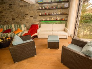 2 bedroom Apartment in Tonnarella, Sicily, Italy : ref 5536503