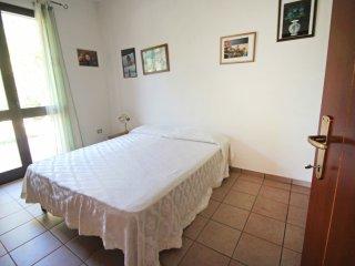5 bedroom Villa in Terrabianca, Sardinia, Italy : ref 5536502