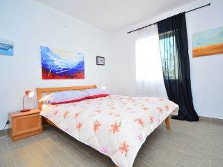 4 bedroom Villa in Velika Čista, Šibensko-Kninska Županija, Croatia : ref