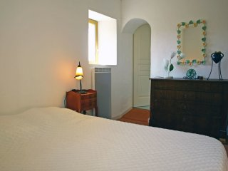 3 bedroom Villa in Oppède, Provence-Alpes-Côte d'Azur, France : ref 5536479