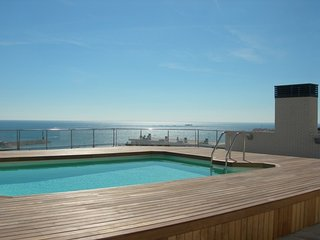3 bedroom Apartment in l'Ametlla de Mar, Catalonia, Spain : ref 5536474