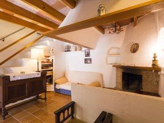 3 bedroom Villa in Port de Sóller, Balearic Islands, Spain : ref 5536453