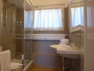 2 bedroom Apartment in Saint Moritz, Canton Grisons, Switzerland : ref 5536447