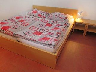 5 bedroom Villa in Zásada, Liberecký kraj, Czech Republic : ref 5536392