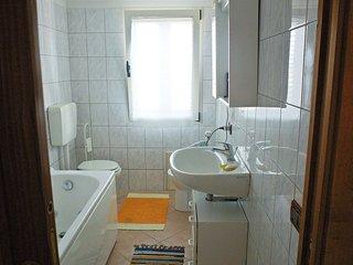 4 bedroom Villa in La Ciaccia, Sardinia, Italy : ref 5536381