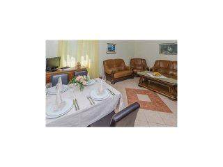 4 bedroom Villa in Kučište, Dubrovačko-Neretvanska Županija, Croatia : ref 55363
