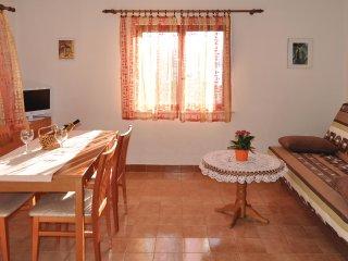 3 bedroom Villa in Kučište, Dubrovačko-Neretvanska Županija, Croatia : ref 55363