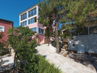 5 bedroom Villa in Stupin Celine, , Croatia : ref 5536247