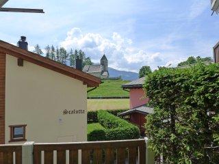 3 bedroom Apartment in Falera, Canton Grisons, Switzerland : ref 5536204