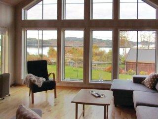 3 bedroom Villa in Dagsland, Rogaland Fylke, Norway : ref 5536315