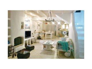 3 bedroom Villa in Anatolí, Peloponnese, Greece : ref 5536064