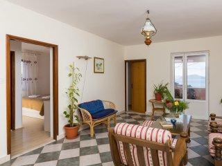 5 bedroom Apartment in Banići, Dubrovačko-Neretvanska Županija, Croatia : ref 55