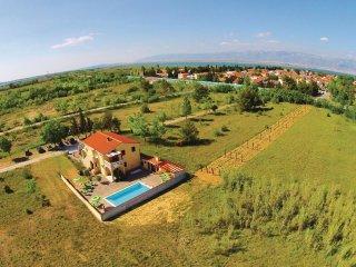 5 bedroom Villa in Batalaži, Zadarska Županija, Croatia : ref 5535981