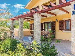 5 bedroom Villa in Batalazi, Zadarska Zupanija, Croatia : ref 5535981