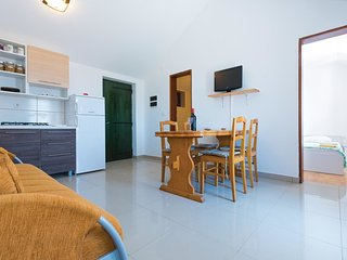 4 bedroom Villa in Podglavica, Šibensko-Kninska Županija, Croatia : ref 5535965