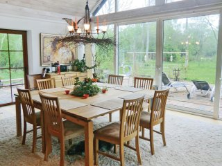 3 bedroom Villa in Sättra, Kalmar, Sweden : ref 5535952