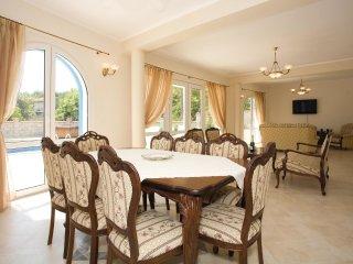 4 bedroom Villa in Baltchik, Oblast Dobrich, Bulgaria : ref 5535736