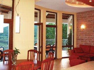 6 bedroom Villa in Albena, Oblast Dobrich, Bulgaria : ref 5535725