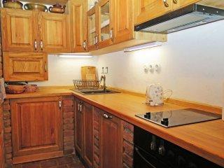 3 bedroom Villa in Hovorany, South Moravian, Czech Republic : ref 5535714
