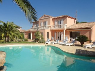 5 bedroom Villa in Cers, Occitania, France : ref 5535683