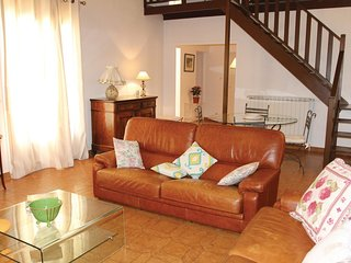 3 bedroom Villa in Les Angles, Occitania, France : ref 5535681