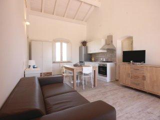 4 bedroom Villa in Porto Palo, Sicily, Italy : ref 5535650