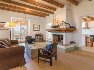 5 bedroom Villa in Case Romagnoli, The Marches, Italy : ref 5535587
