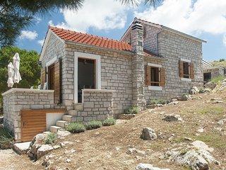 2 bedroom Apartment in Vrulje, Sibensko-Kninska Zupanija, Croatia : ref 5535544