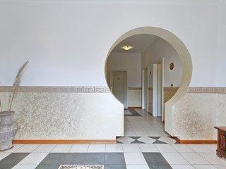 5 bedroom Villa in Marija na Krasu, Istria, Croatia : ref 5535529